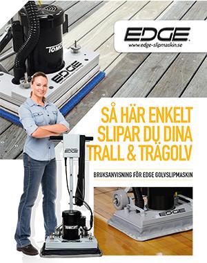 Edge_instruktionsblad-1