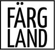 fargland
