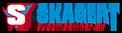 skagert-logo
